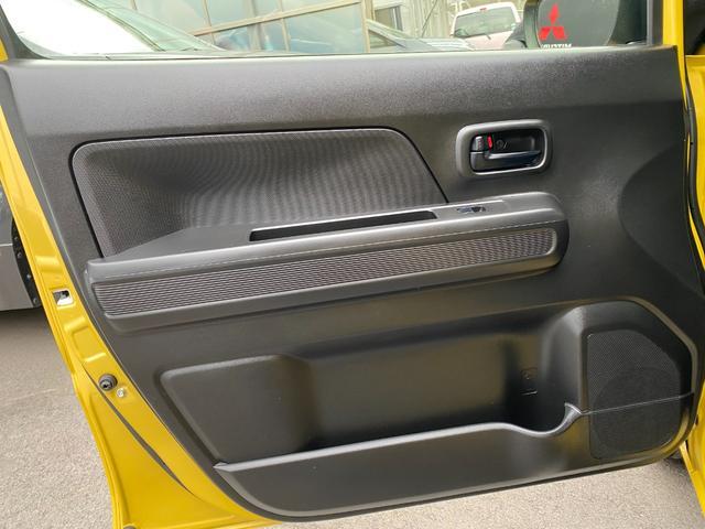 ハイブリッドFX ワンオーナー車 CD フルセグテレビ メモリーナビ 全周囲カメラ DVD再生可 ETC 運転席シートヒーター アイドリングストップ機能 オートライト機能 LEDヘッドライト イモビライザー(43枚目)