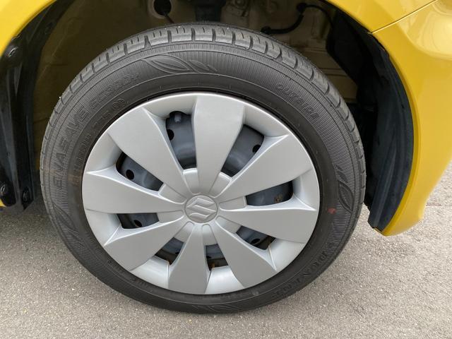 ハイブリッドFX ワンオーナー車 CD フルセグテレビ メモリーナビ 全周囲カメラ DVD再生可 ETC 運転席シートヒーター アイドリングストップ機能 オートライト機能 LEDヘッドライト イモビライザー(50枚目)
