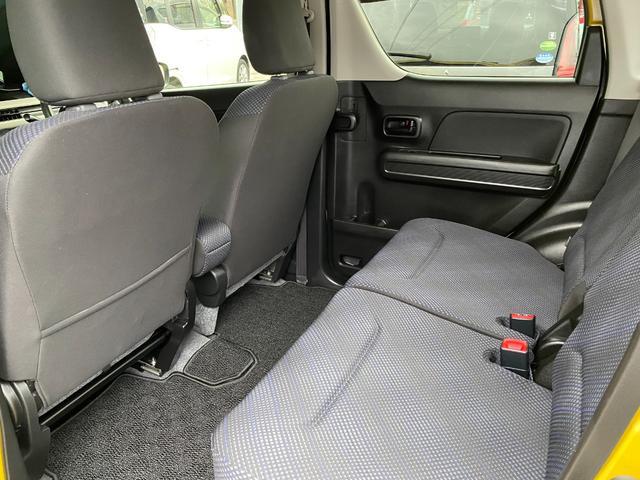 ハイブリッドFX ワンオーナー車 CD フルセグテレビ メモリーナビ 全周囲カメラ DVD再生可 ETC 運転席シートヒーター アイドリングストップ機能 オートライト機能 LEDヘッドライト イモビライザー(51枚目)