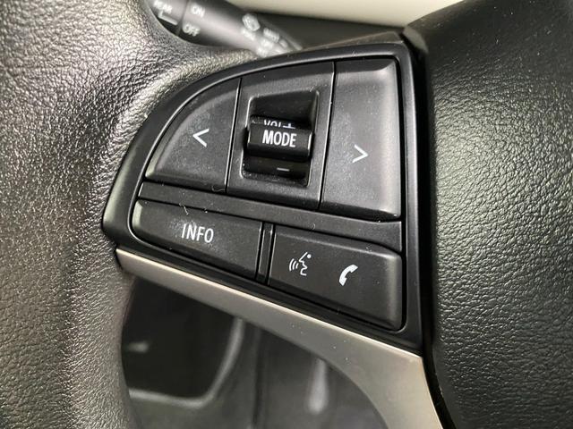 ハイブリッドFX ワンオーナー車 CD フルセグテレビ メモリーナビ 全周囲カメラ DVD再生可 ETC 運転席シートヒーター アイドリングストップ機能 オートライト機能 LEDヘッドライト イモビライザー(53枚目)