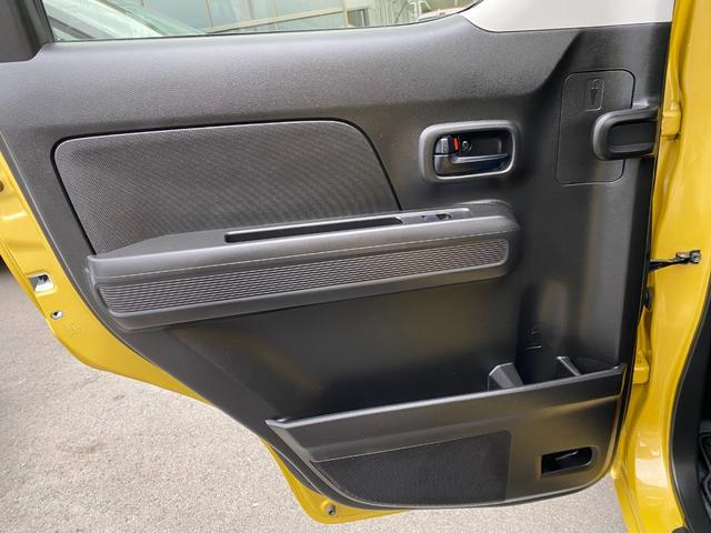 ハイブリッドFX ワンオーナー車 CD フルセグテレビ メモリーナビ 全周囲カメラ DVD再生可 ETC 運転席シートヒーター アイドリングストップ機能 オートライト機能 LEDヘッドライト イモビライザー(54枚目)