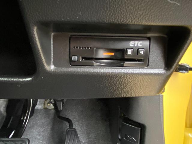 ハイブリッドFX ワンオーナー車 CD フルセグテレビ メモリーナビ 全周囲カメラ DVD再生可 ETC 運転席シートヒーター アイドリングストップ機能 オートライト機能 LEDヘッドライト イモビライザー(55枚目)