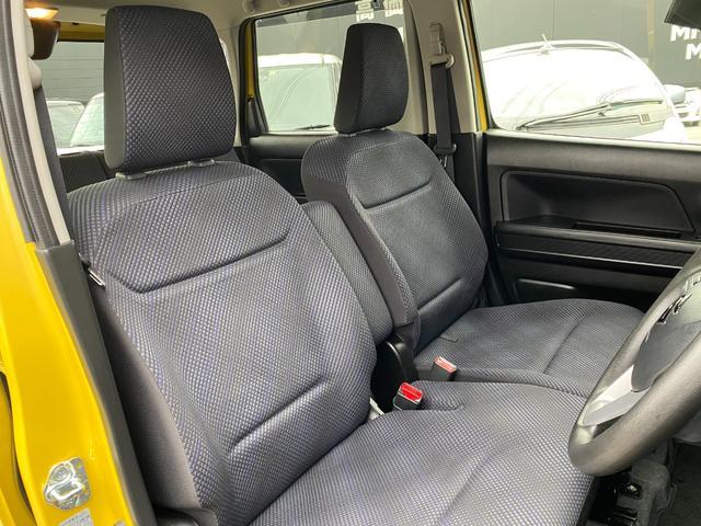 ハイブリッドFX ワンオーナー車 CD フルセグテレビ メモリーナビ 全周囲カメラ DVD再生可 ETC 運転席シートヒーター アイドリングストップ機能 オートライト機能 LEDヘッドライト イモビライザー(56枚目)