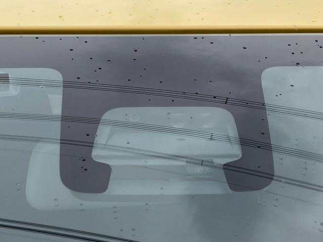 ハイブリッドFX ワンオーナー車 CD フルセグテレビ メモリーナビ 全周囲カメラ DVD再生可 ETC 運転席シートヒーター アイドリングストップ機能 オートライト機能 LEDヘッドライト イモビライザー(60枚目)