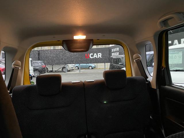 ハイブリッドFX ワンオーナー車 CD フルセグテレビ メモリーナビ 全周囲カメラ DVD再生可 ETC 運転席シートヒーター アイドリングストップ機能 オートライト機能 LEDヘッドライト イモビライザー(62枚目)