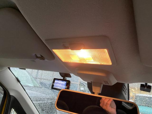 ハイブリッドFX ワンオーナー車 CD フルセグテレビ メモリーナビ 全周囲カメラ DVD再生可 ETC 運転席シートヒーター アイドリングストップ機能 オートライト機能 LEDヘッドライト イモビライザー(63枚目)