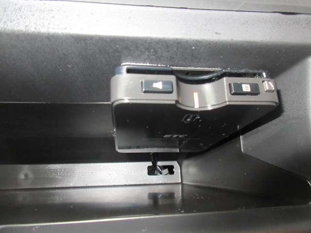 M メモリーナビ、バックカメラ付き、衝突被害軽減ブレーキ、三菱認定中古車保証(16枚目)