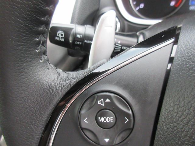M メモリーナビ、バックカメラ付き、衝突被害軽減ブレーキ、三菱認定中古車保証(24枚目)