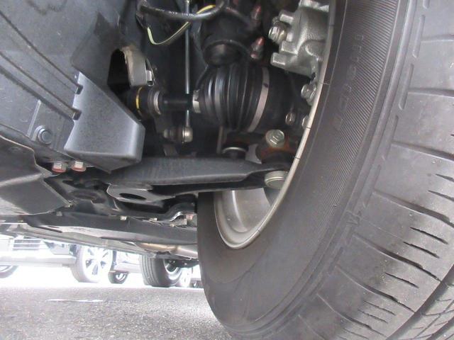 M メモリーナビ、バックカメラ付き、衝突被害軽減ブレーキ、三菱認定中古車保証(26枚目)
