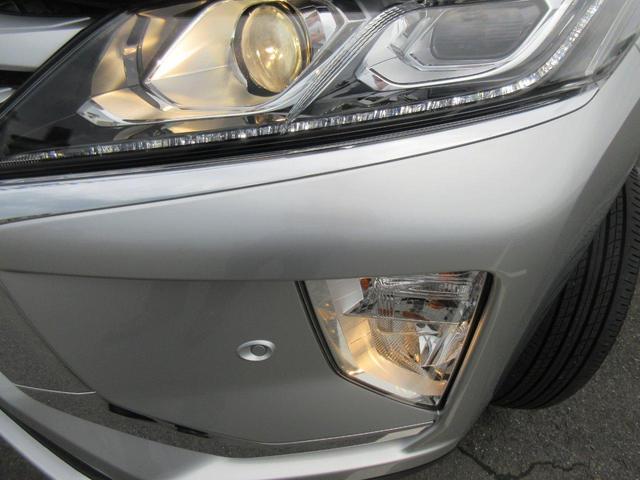 M メモリーナビ、バックカメラ付き、衝突被害軽減ブレーキ、三菱認定中古車保証(33枚目)