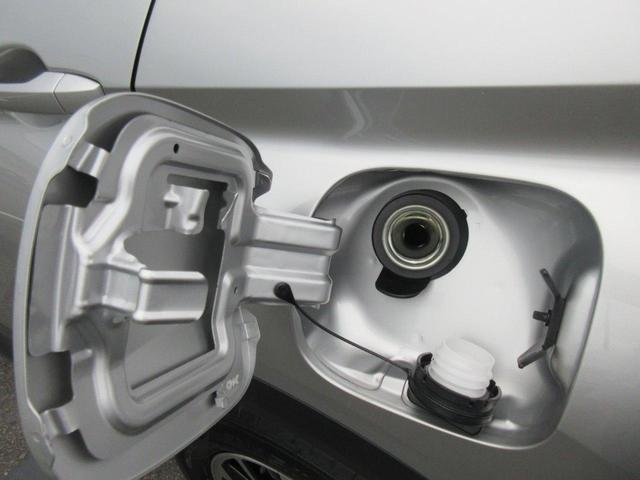M メモリーナビ、バックカメラ付き、衝突被害軽減ブレーキ、三菱認定中古車保証(38枚目)