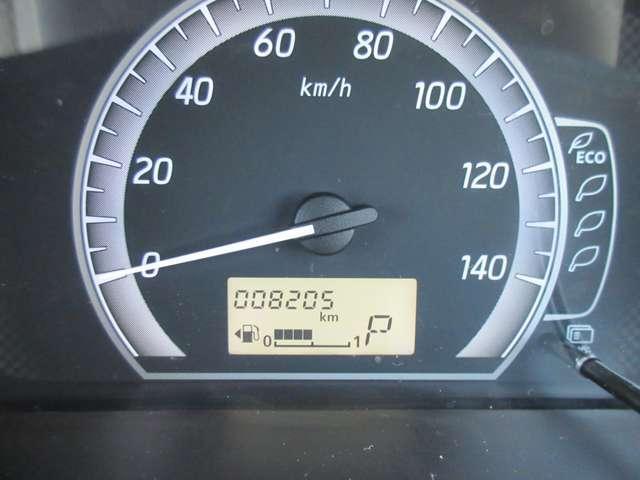 G セーフティパッケージ 衝突被害軽減ブレーキ・AS&G、三菱認定中古車保証(14枚目)