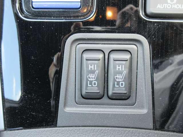 Gプレミアムパッケージ 電気温水ヒーター付き 元試乗車 革シート 衝突被害軽減ブレーキ、ETC2.0 パワーサウンドシステム 三菱認定中古車保証(11枚目)
