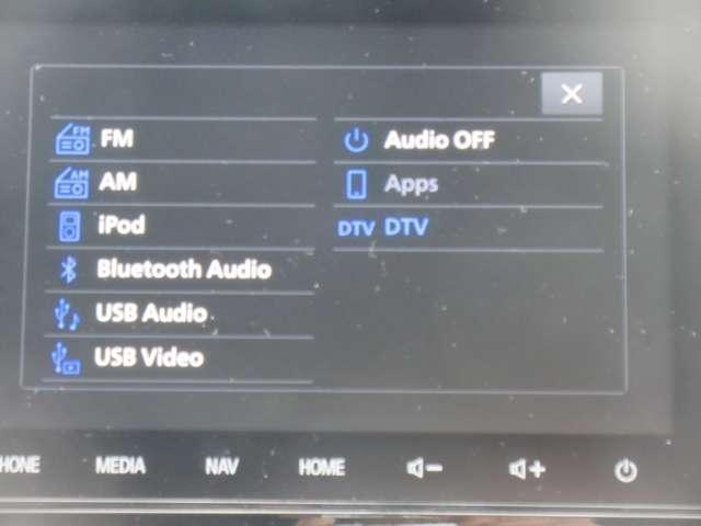 Gプレミアムパッケージ 電気温水ヒーター付き 元試乗車 革シート 衝突被害軽減ブレーキ、ETC2.0 パワーサウンドシステム 三菱認定中古車保証(14枚目)
