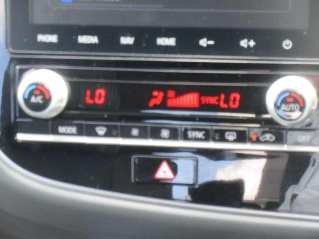 Gプレミアムパッケージ 電気温水ヒーター付き 元試乗車 革シート 衝突被害軽減ブレーキ、ETC2.0 パワーサウンドシステム 三菱認定中古車保証(16枚目)