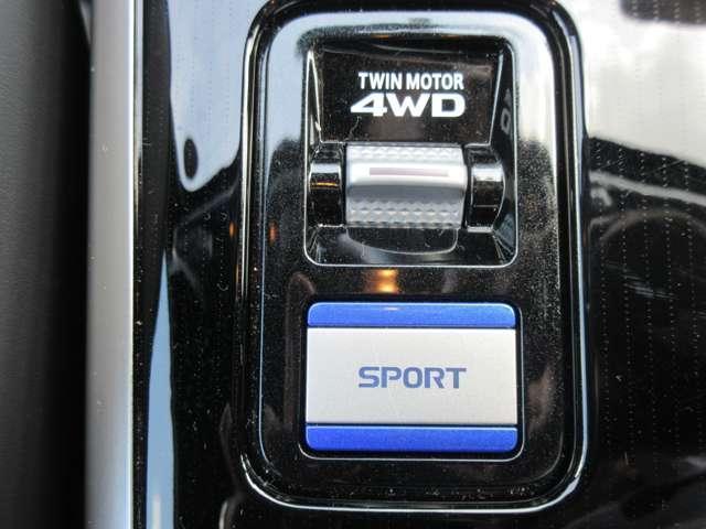Gプレミアムパッケージ 電気温水ヒーター付き 元試乗車 革シート 衝突被害軽減ブレーキ、ETC2.0 パワーサウンドシステム 三菱認定中古車保証(17枚目)