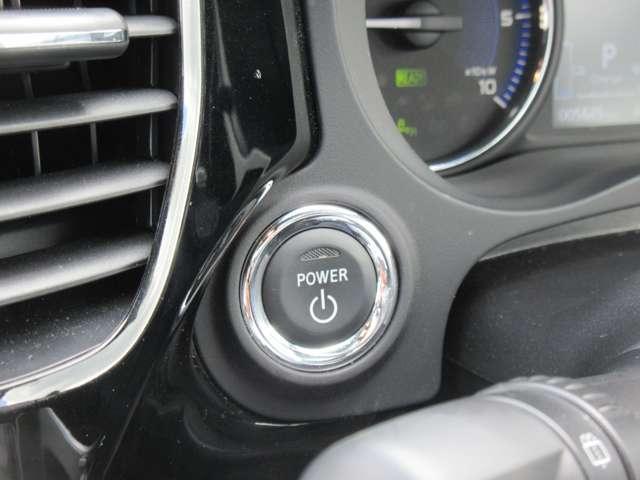 Gプレミアムパッケージ 電気温水ヒーター付き 元試乗車 革シート 衝突被害軽減ブレーキ、ETC2.0 パワーサウンドシステム 三菱認定中古車保証(21枚目)