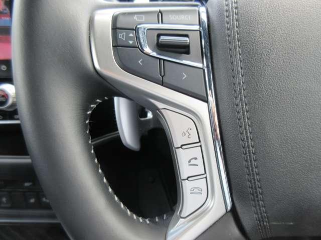 Gプレミアムパッケージ 電気温水ヒーター付き 元試乗車 革シート 衝突被害軽減ブレーキ、ETC2.0 パワーサウンドシステム 三菱認定中古車保証(22枚目)