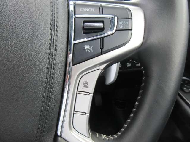Gプレミアムパッケージ 電気温水ヒーター付き 元試乗車 革シート 衝突被害軽減ブレーキ、ETC2.0 パワーサウンドシステム 三菱認定中古車保証(23枚目)