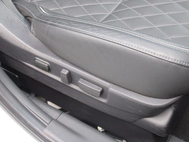Gプレミアムパッケージ 電気温水ヒーター付き 元試乗車 革シート 衝突被害軽減ブレーキ、ETC2.0 パワーサウンドシステム 三菱認定中古車保証(36枚目)