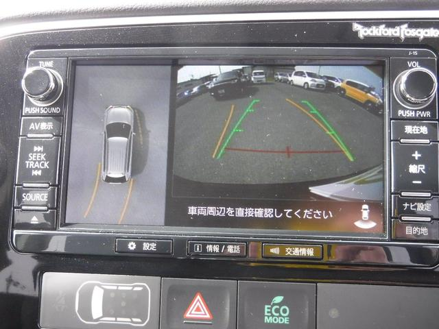 GプレミアムPK元試乗車 温水ヒーター 100V電源 誤発進(5枚目)