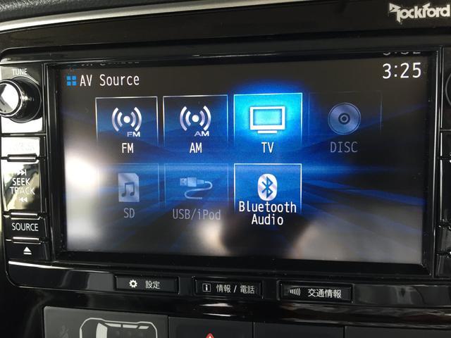 Gプレミアムパッケージ AC100V電源 全周囲カメラ(18枚目)