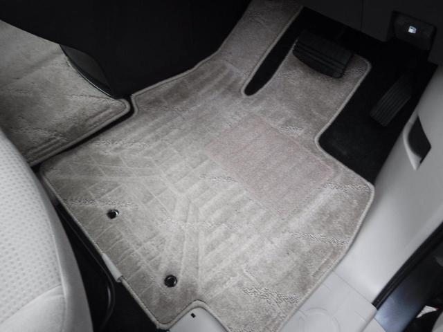 三菱 デリカD:5 D パワーパッケージ ワンオーナー