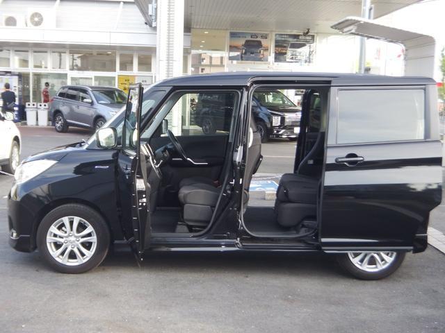 「三菱」「デリカD:2」「ミニバン・ワンボックス」「京都府」の中古車32