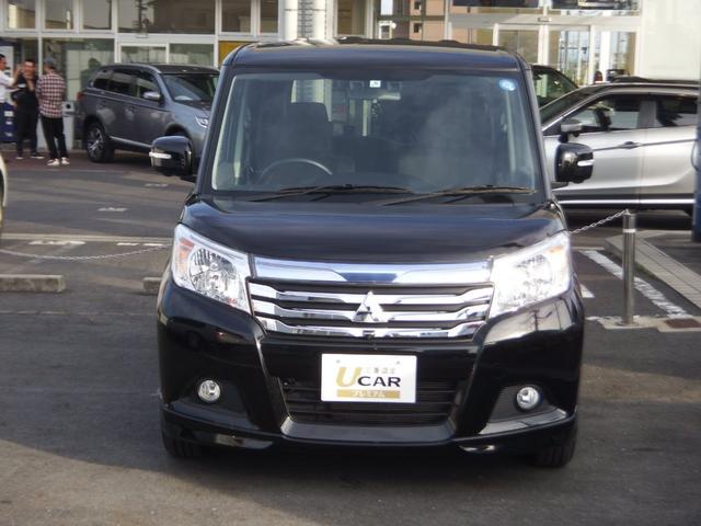 「三菱」「デリカD:2」「ミニバン・ワンボックス」「京都府」の中古車49