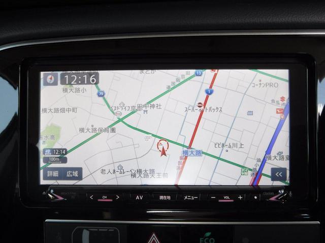 G 元試乗車 三菱認定中古車保証(3枚目)