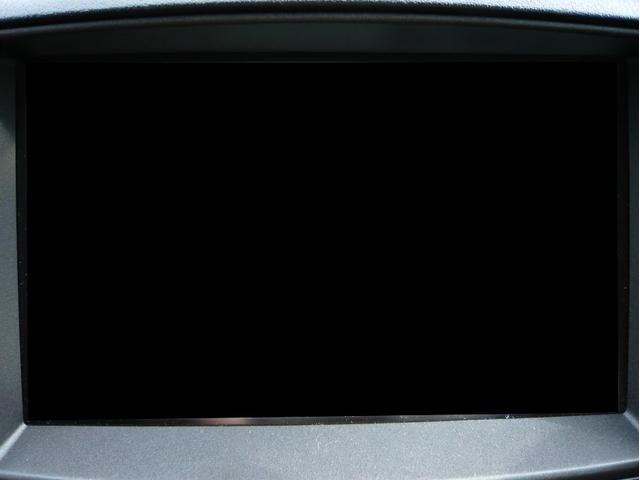 トヨタ クラウン アスリート プレミアムエディション 20AW車高調サンルーフ