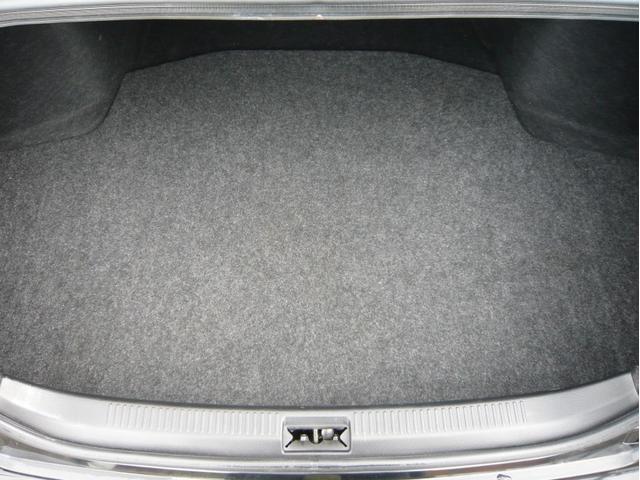 トヨタ マークX 250G Lパッケージ 19AW 車高調 エアロ ナビ