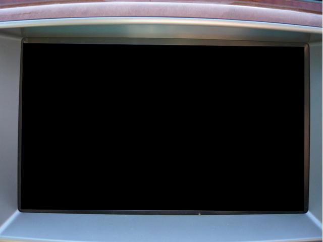 トヨタ クラウンマジェスタ Cタイプ 20AW サスコン 本革シート