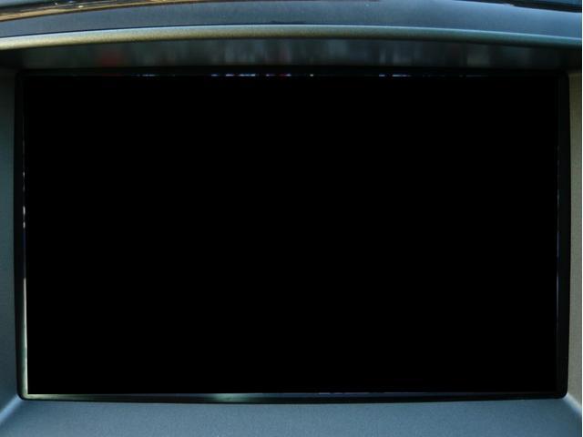 トヨタ クラウンマジェスタ Cタイプ 20AWサスコン フルセグTV