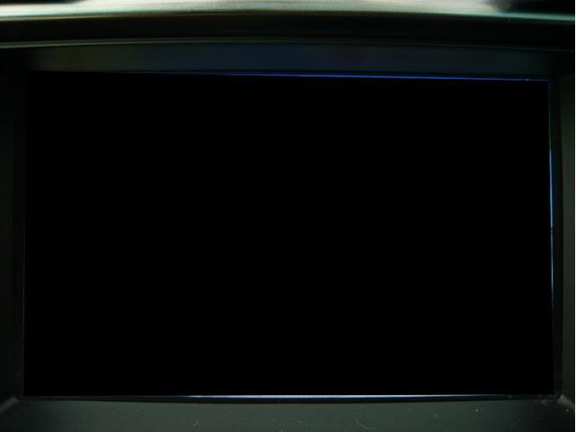 アスリートGパッケージ 20AW  車高調 サンルーフ(12枚目)