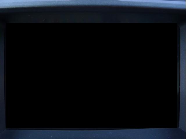 「トヨタ」「クラウンマジェスタ」「セダン」「大阪府」の中古車11