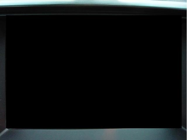 「トヨタ」「クラウン」「セダン」「大阪府」の中古車12