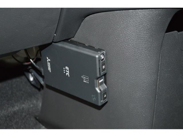 G 衝突被害軽減ブレーキ 全方位カメラ デジタルルームミラー(4枚目)