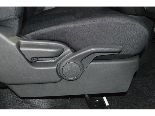 G 衝突被害軽減ブレーキ 全方位カメラ デジタルルームミラー(8枚目)