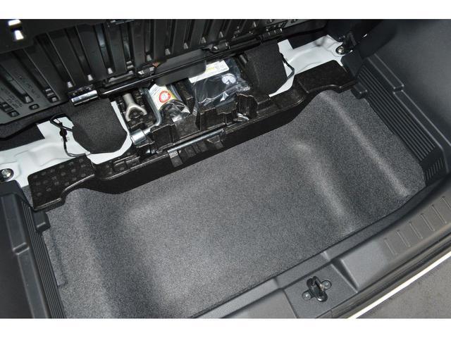 G 衝突被害軽減ブレーキ 全方位カメラ デジタルルームミラー(14枚目)