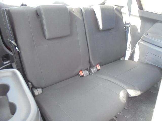 24Gセーフティパッケージ 元社有車 4WD(16枚目)