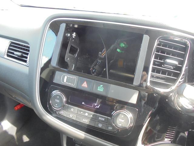 24Gセーフティパッケージ 元社有車 4WD(17枚目)