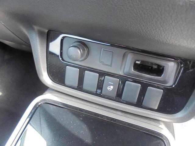 24Gセーフティパッケージ 元社有車 4WD(19枚目)