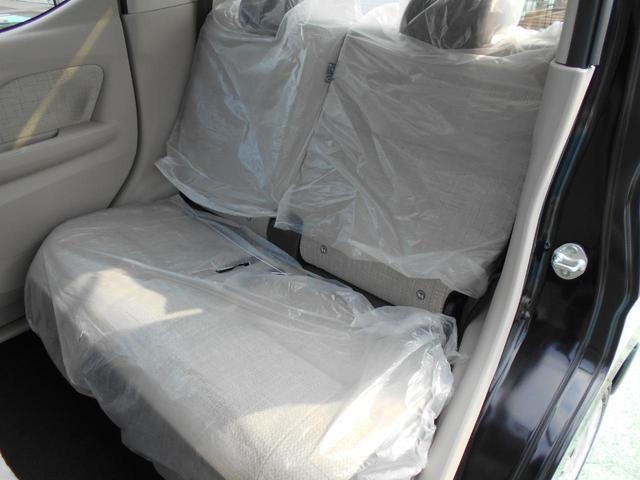 M エアコン アイドリングストップ E-アシスト 禁煙車 キーレスエントリー シートヒーター(28枚目)