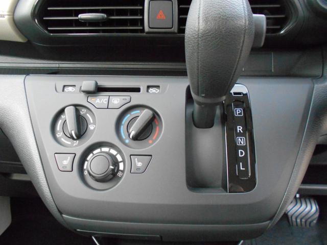 M エアコン アイドリングストップ E-アシスト 禁煙車 キーレスエントリー シートヒーター(39枚目)