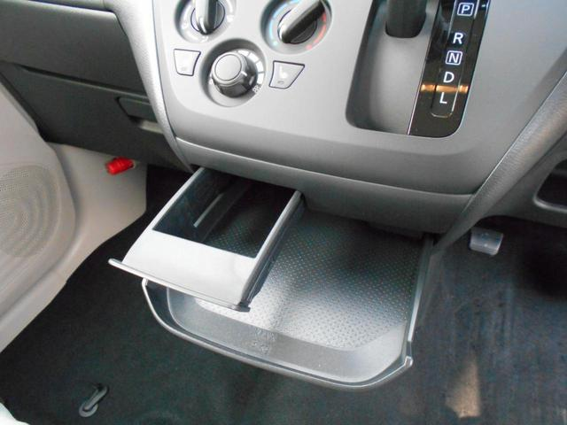 M エアコン アイドリングストップ E-アシスト 禁煙車 キーレスエントリー シートヒーター(40枚目)
