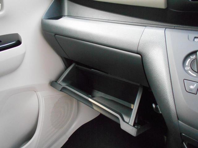 M エアコン アイドリングストップ E-アシスト 禁煙車 キーレスエントリー シートヒーター(42枚目)