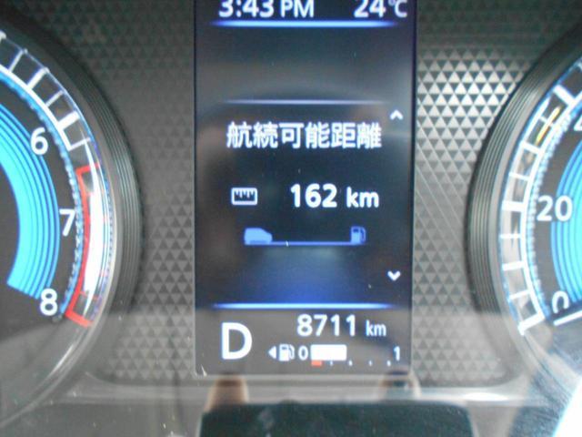 M エアコン アイドリングストップ E-アシスト 禁煙車 キーレスエントリー シートヒーター(45枚目)