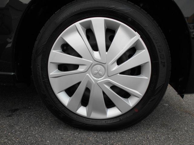 M エアコン アイドリングストップ E-アシスト 禁煙車 キーレスエントリー シートヒーター(49枚目)
