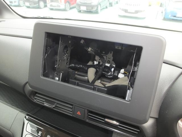 G 衝突被害軽減ブレーキ 助手席側ハンズフリーオートスライドドア LEDヘッドライト スマートキー 純正アルミホイール カーテンエアバッグ タッチパネル式フルオートエアコン 三菱認定プレミアム保証(15枚目)